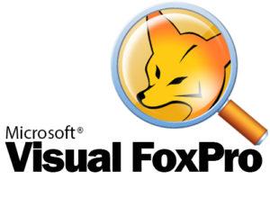 MICROSOFT VISUAL FOXPRO ODBC DRIVER FOR MAC DOWNLOAD