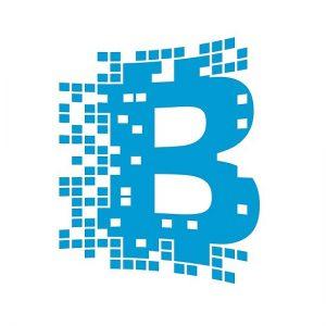 Blockchain technology development