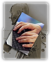 G&G Tech - Custom Software Programming, Application Programming in India & Custom Application Development Outsourcing