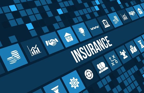 Insurance Technology