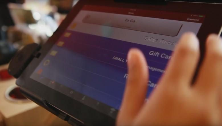 Restaurant Industry Technology