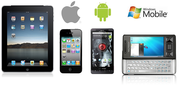 Mobile App Development Raleigh NC | Mobile App Development Dallas TX | Mobile App Development Miami FL