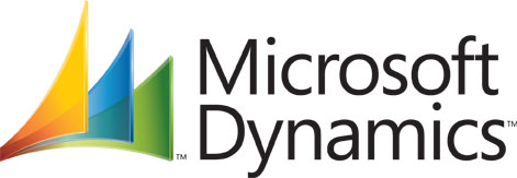 Microsoft Dynamics Integration Raleigh NC