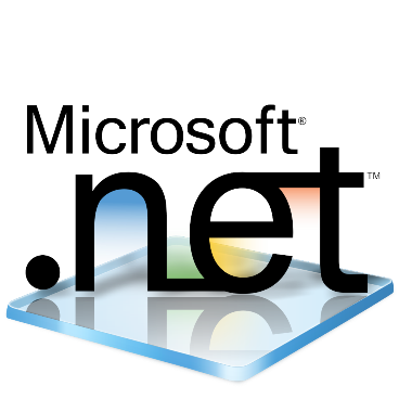 Microsoft Sharepoint Technical Support