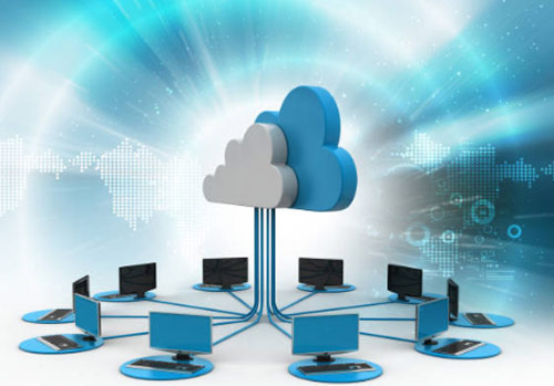 IBM Legacy Support solutions Private cloud hosting and Disaster recovery