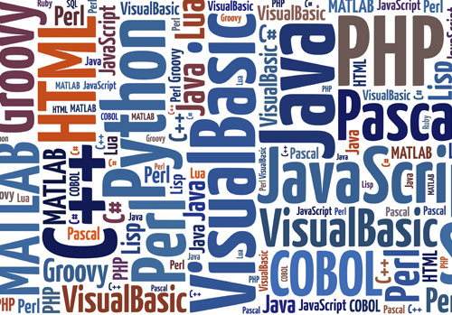Windows programming and Visual Basic application development