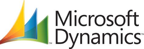Microsoft Dynamics Integration Raleigh NC
