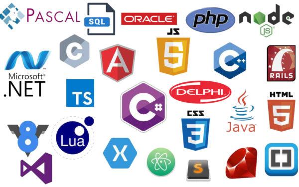 SQL Server Database Management Service