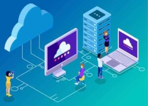 Remote System Admin and Sharepoint development