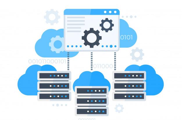 Remote System Management